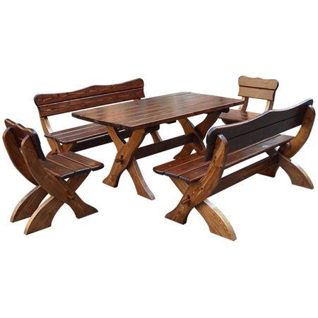 Мебель для сауны и бани | Деревянная мебель для бани