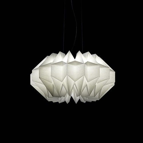 Zen Bathroom Lighting Fixtures 28 best zen bathroom images on pinterest | zen bathroom, bathroom