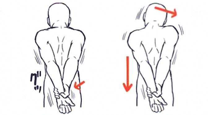 この「肩こり体操」は、漫画家@aka_aofさんが重度の肩こりに耐えかね、訪れた病院で教わったストレッチ法。首から上に血がほとんどのぼらず、寝ていても...