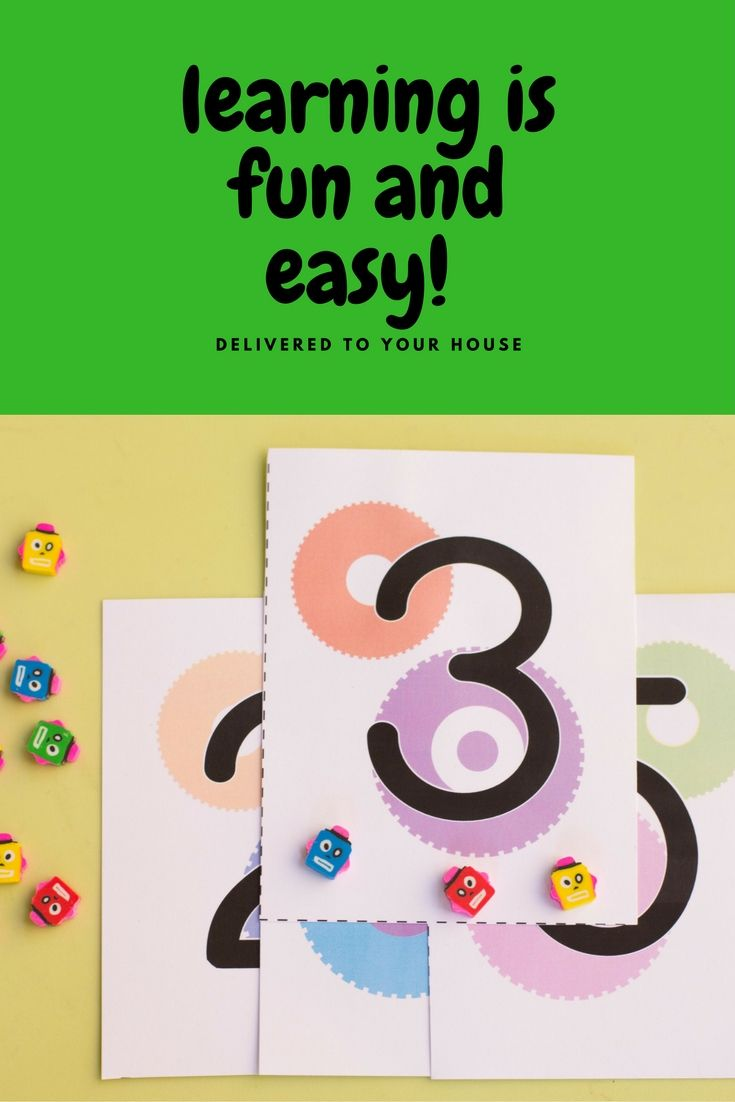 546 best Toddler & Preschool Printables images on Pinterest ...