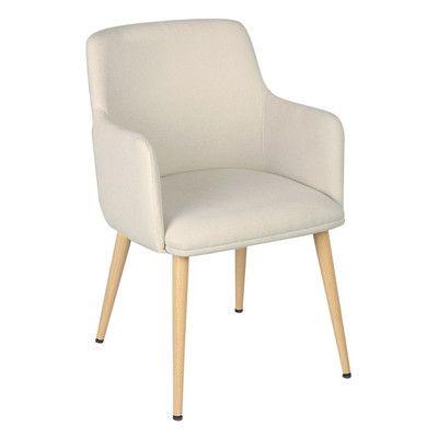 AdecoTrading Arm Chair | AllModern