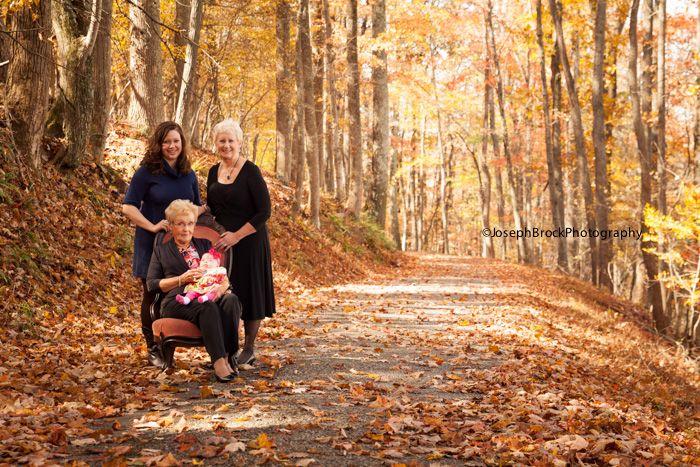 Four Generations, Four Generation Photo Idea Four Generation Pictures, four generations under one roof, Four Generation Photos | Joseph Brock Photography