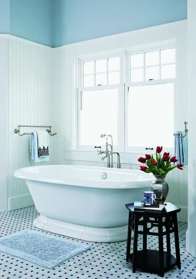 Die 24 besten Bilder zu Bathroom auf Pinterest Toiletten - badezimmerausstattung