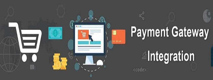 Best Payment Gateway Integration Company for Travel Portals