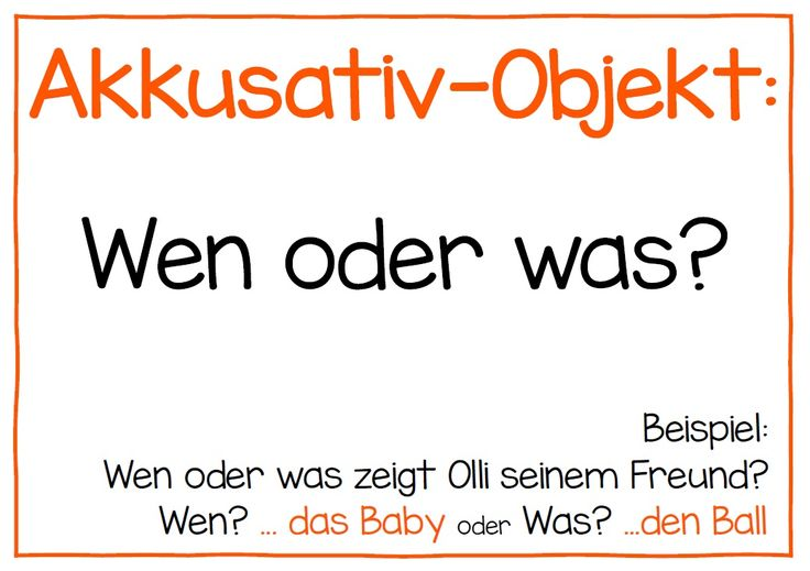 grundschule material kostenlos arbeitsbl tter s deutsch unterricht deutsch und schule. Black Bedroom Furniture Sets. Home Design Ideas
