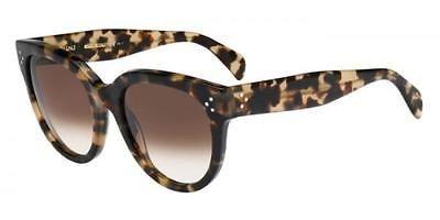 CELINE-CL-41755-3Y7X9-Audrey-Occhiali-da-Sole-Sunglasses-Sonnenbrille