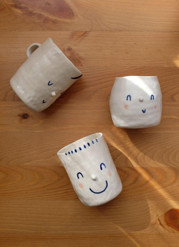 Cups_YiyingLee