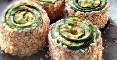 Постный стол. Суши рецепты   На Постный стол очень хорошо подойдут овощные закуски. Рекомендуем суши рецепты как вкусные, так и полезные!  Суши готовятся из сырых продуктов и без масла - можно подать такое блюдо в понедельник, среду и пятницу.