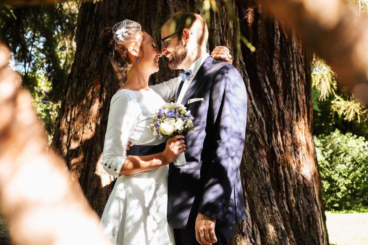 #weddingshooting #wedding #bride #groom #nature #beautifullight