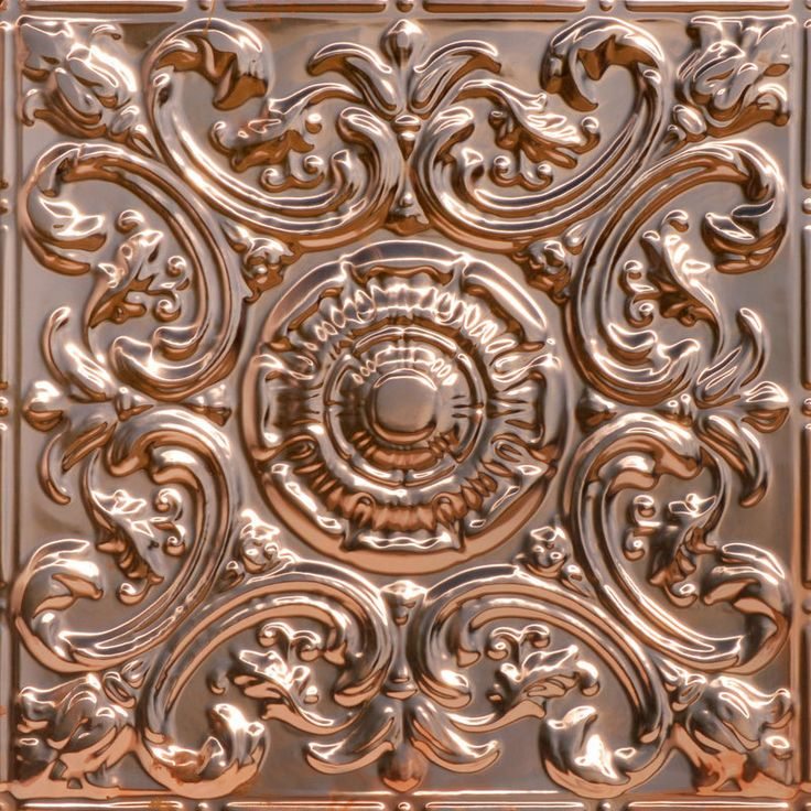 kitchen ornat ideas with Copper Ceilings Ceiling Tiles on Copper Ceilings Ceiling Tiles also 534169205775316144 besides CAdGgwMi5kZXZpYW50YXJ0Lm5ldC9mczcxLzIwMEgvZi8yMDEzLzA1NS82LzcvbXlfZmFjZWJvb2tfY292ZXJfYnlfc2FzdWtlMXgtZDV3MmZvZy5qcGc further Tort Cu Crema Mascarpone Piersici besides 12711503.