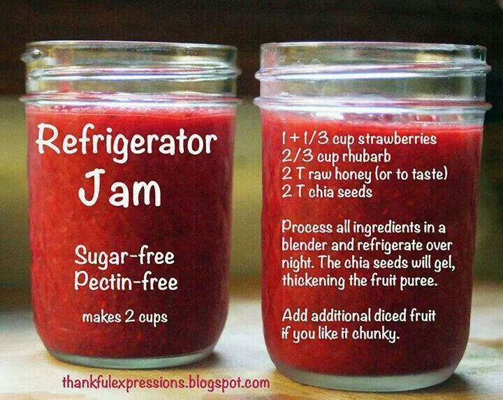 Now that's very easy to make and it does look yum yum too.