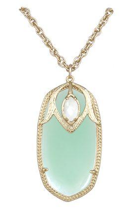 78 best images about kendra scott on pinterest earrings for Kendra scott fine jewelry