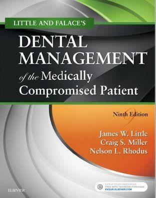 Craigs Restorative Dental Materials 13th Edition Pdf