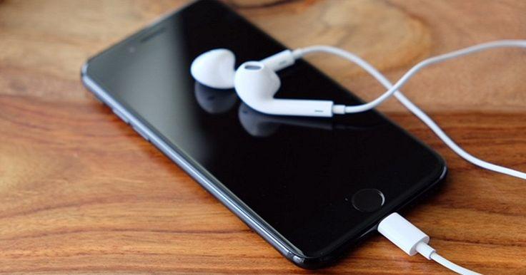 Apple Glassは登場するか AR拡張現実を推し始めたアップル米国発 Appleニュースの読み解き方