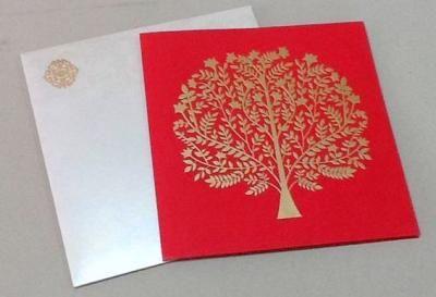 Sumegha Wedding Cards Info & Review | Invitations in Delhi NCR | Wedmegood