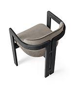 UsonaHome.com - Dining Chair 01395