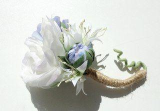Мои цветы для Вас