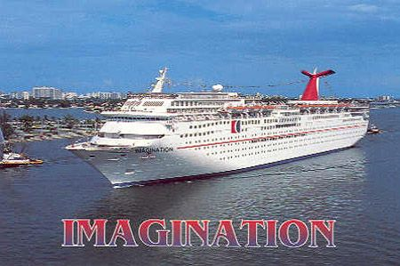 10th Carnival Imagination Bahamas Google Image Result for http://www.simplonpc.co.uk/Carnival/Imagination01.jpg
