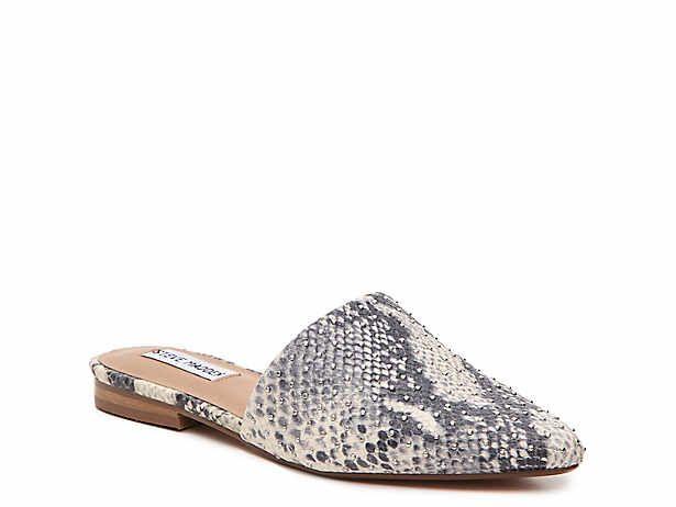 shoes women, Pointy toe shoes, Kicks shoes