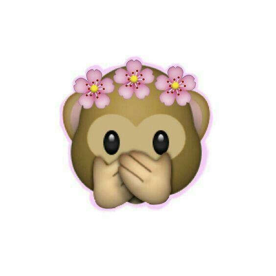 animals emoji wallpaper - photo #9