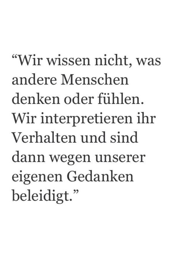 50+ best Deutsch images on Pinterest | German language, Words and ...