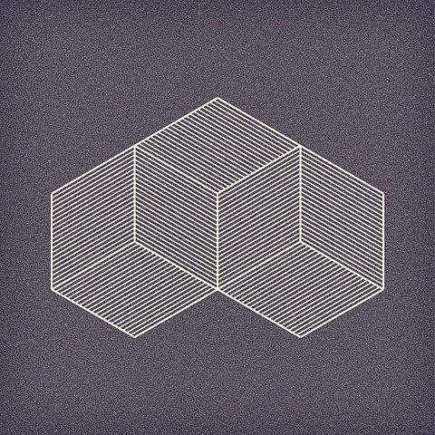 Planetary Folklore / Sacred Geometry <3
