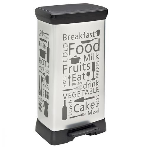 25 best ideas about poubelle rectangulaire on pinterest - Poubelle de cuisine rectangulaire ...