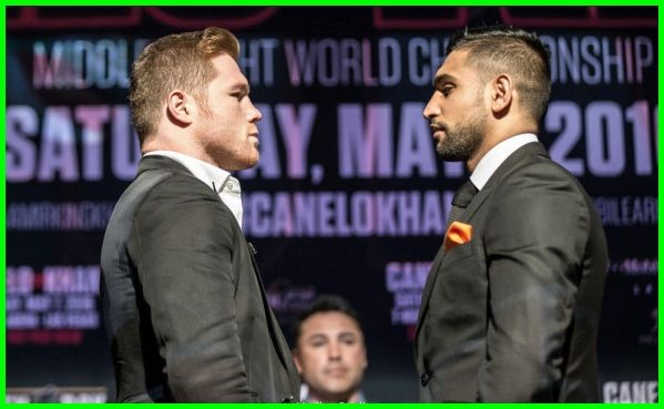 canelo vs khan, watch amirkhan vs canelo alvarez HBO PPV boxing,canelo vs amirkhan live boxing on May 7 in Las Vegas Nevada,canelo vs khan streaming, canelo vs khan tickets