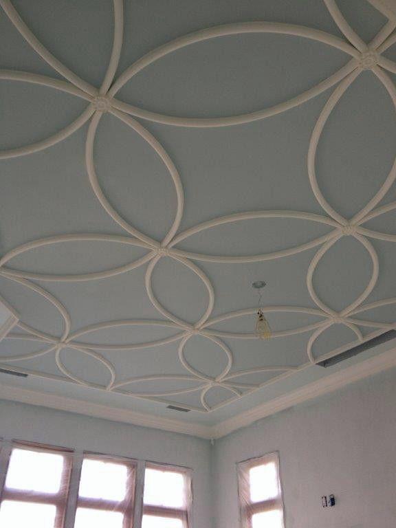 Modern School Design Interior