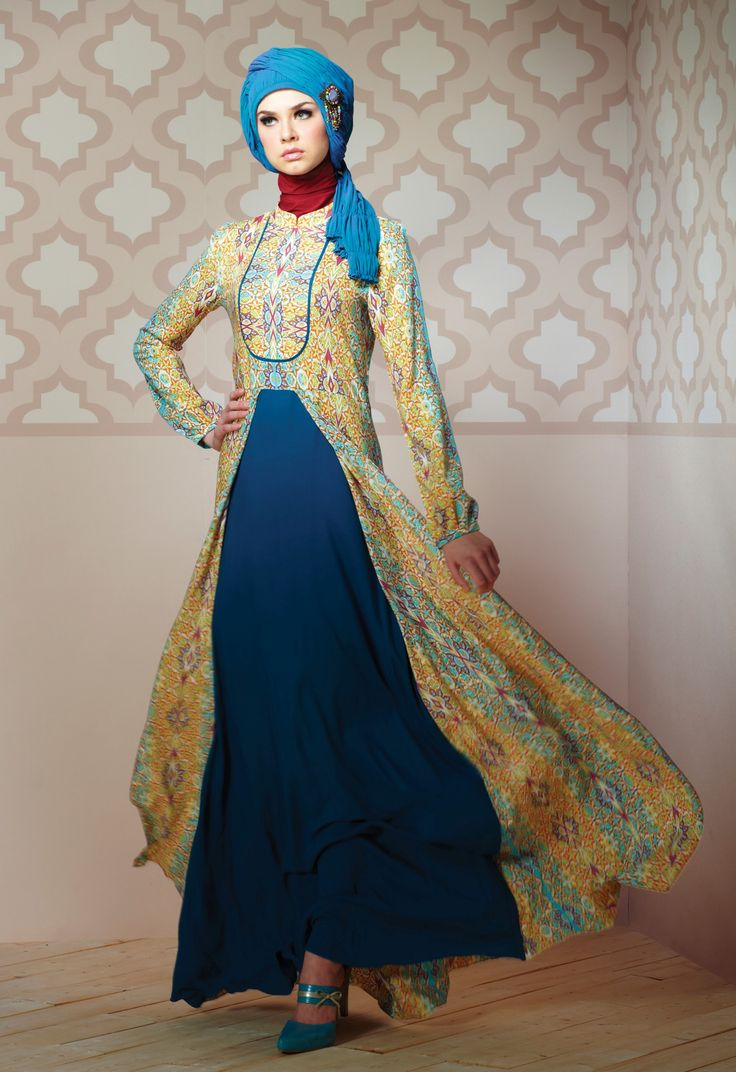 SHAFIRA - Family Life Style 2013 printed collection