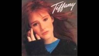 tiffany - YouTube