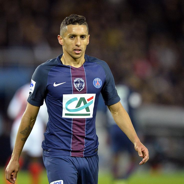 Manchester United Transfer News: Latest Rumours on Marquinhos and Toni Kroos