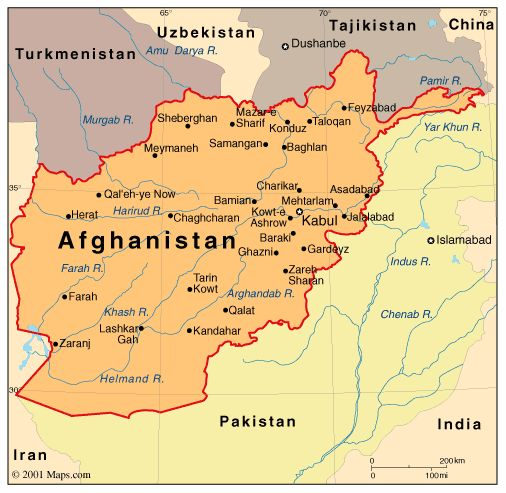 AOO Liaison - Afghanistan :http://careers-finder.com/job/aoo-liaison-afghanistan/