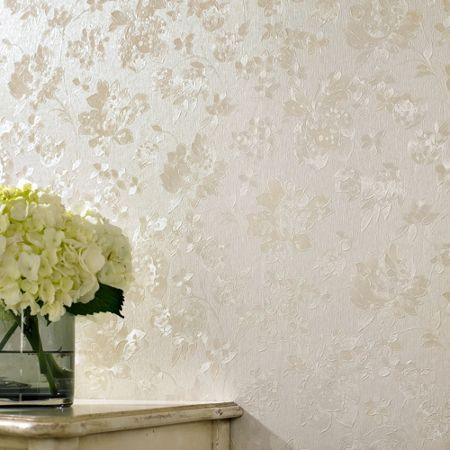 This is dummy text for sharing Product: Cream Shimmer Floral Silk Wallpaper with link: https://www.houseoffraser.co.uk/home-and-furniture/graham-and-brown-cream-shimmer-floral-silk-wallpaper/208691043.pd and I_5011583170863_50_20150327.?utmsource=pinterest