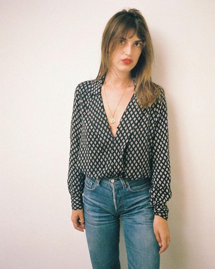 25 best ideas about jeanne damas on pinterest parisian fashion minimalist fashion and women. Black Bedroom Furniture Sets. Home Design Ideas
