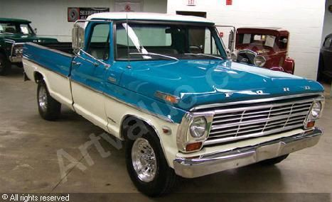1969 ford f250 camper special ford vehicles,1969 ford f250 camper