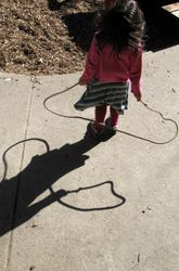 Jump Rope the Days of the Week! A cute way to help little ones memorize them.Sight Words, Classroom, Jumping Ropes, Ropes Counting, Children Activities, Activities Overview, Helpful Memorize, Crosses Fit, Education