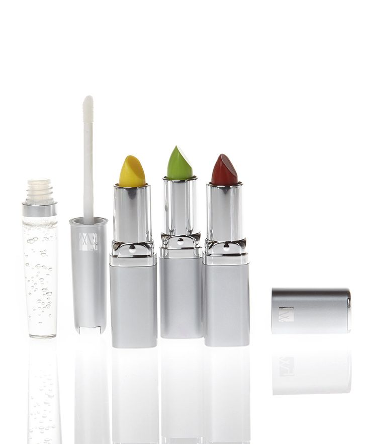 Look at this Moodmatcher Lipstick Set on #zulily today!