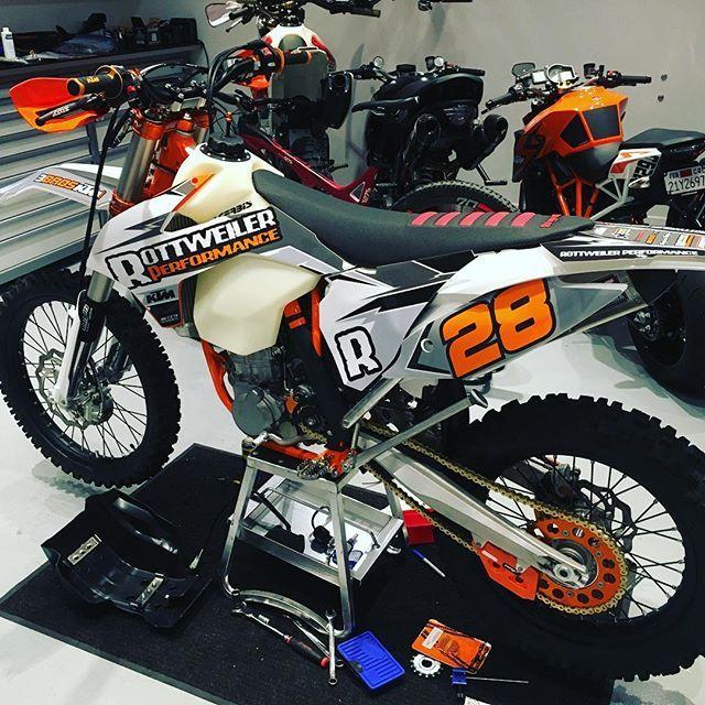 Best SM Pro Platinum Wheels Räder Motocross Enduro Images On - Decal works graphics