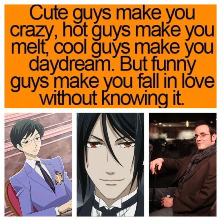 J Michael Tatum: The Voice Behind the Awesomeness
