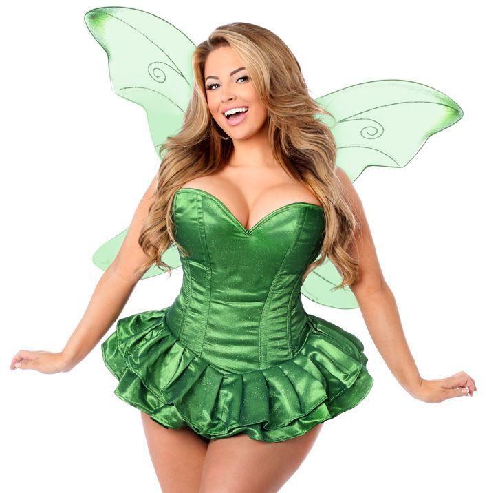 136 best plus size corset costumes images on pinterest | plus size
