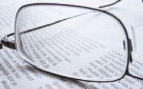 Gözlük camındaki çizikleri yok etmenin yöntemi