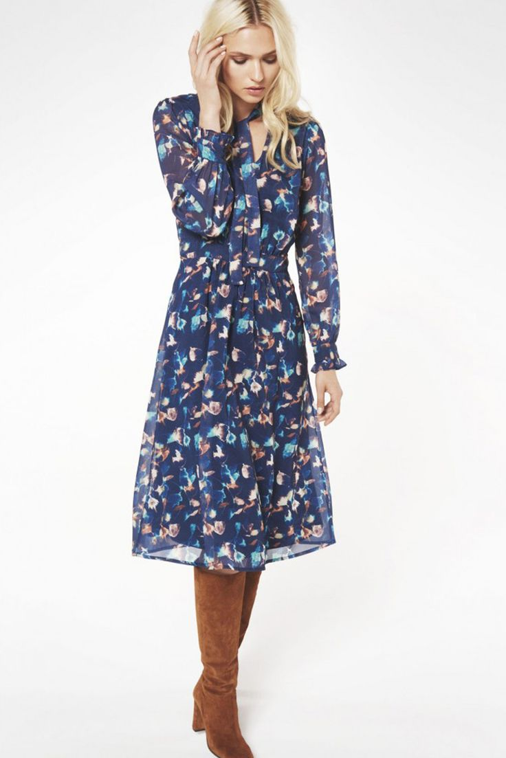 SHOPPING FIX - The indie high street edit: 14 of the best buys that no one else will have