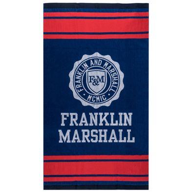 FRANKLIN & MARSHAL BEACHWEAR