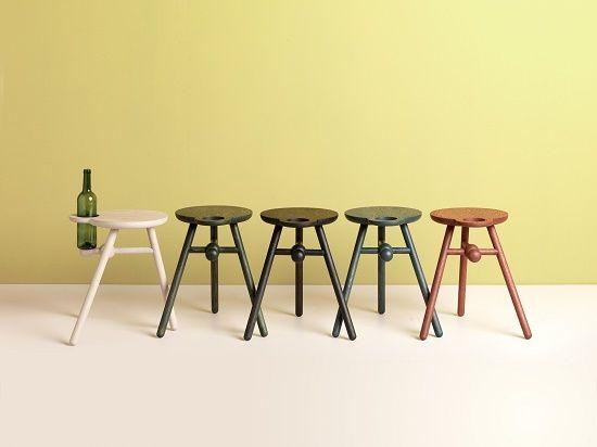Molinari sedie ~ 51 best merken en modellen images on pinterest armchairs