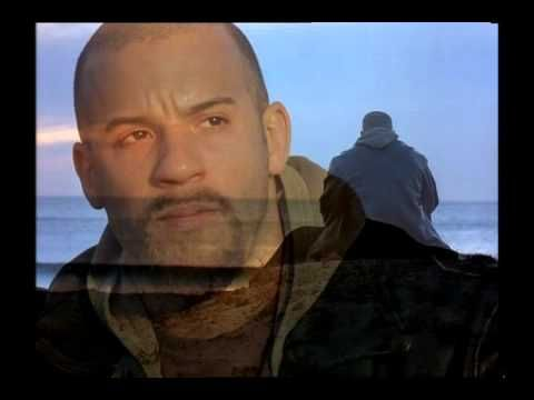 A Man Apart (2003) trailer - Jacqueline Obradors - YouTube