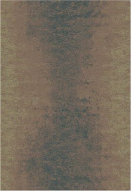 Hertex Collections Silhouette - Colour: Soya 200 x 290 R 7000