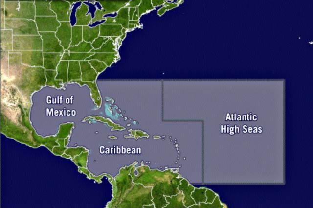 What Experts are Predicting for Hurricane Season 2015