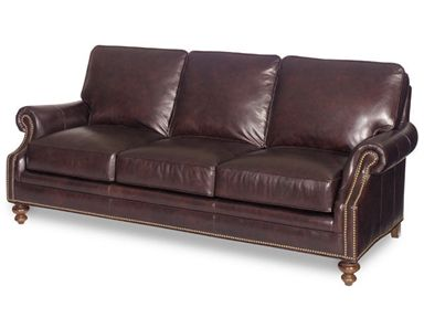 shop for west haven stationary sofa tie and other living room sofas at goodu0027s furniture in kewanee il the west haven stationary sofa tie