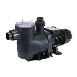 45 Best Images About Swimming Pool Pumps On Pinterest
